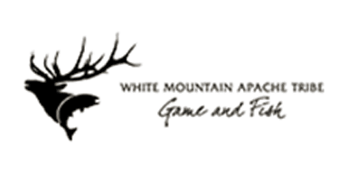 White Mountain Apache Tribe Game and Fish